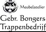 Gebr.Bongers