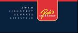 Logo Rob's Sportshop