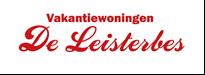 logo De Leisterbes